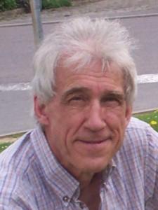 At 2009 4